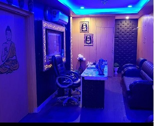 selecting the best spa in Lucknow