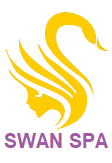 spa_in_lucknow_logo