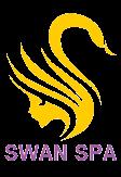 swan-spa-logo